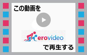 この動画を「erovideo」で再生する